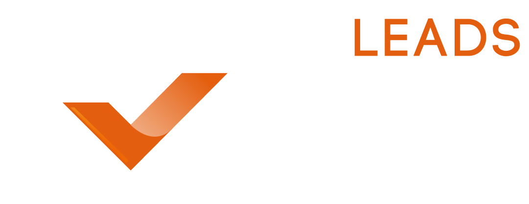 ContentLeads
