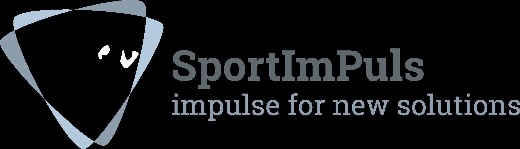SportimPuls Partner-Logo