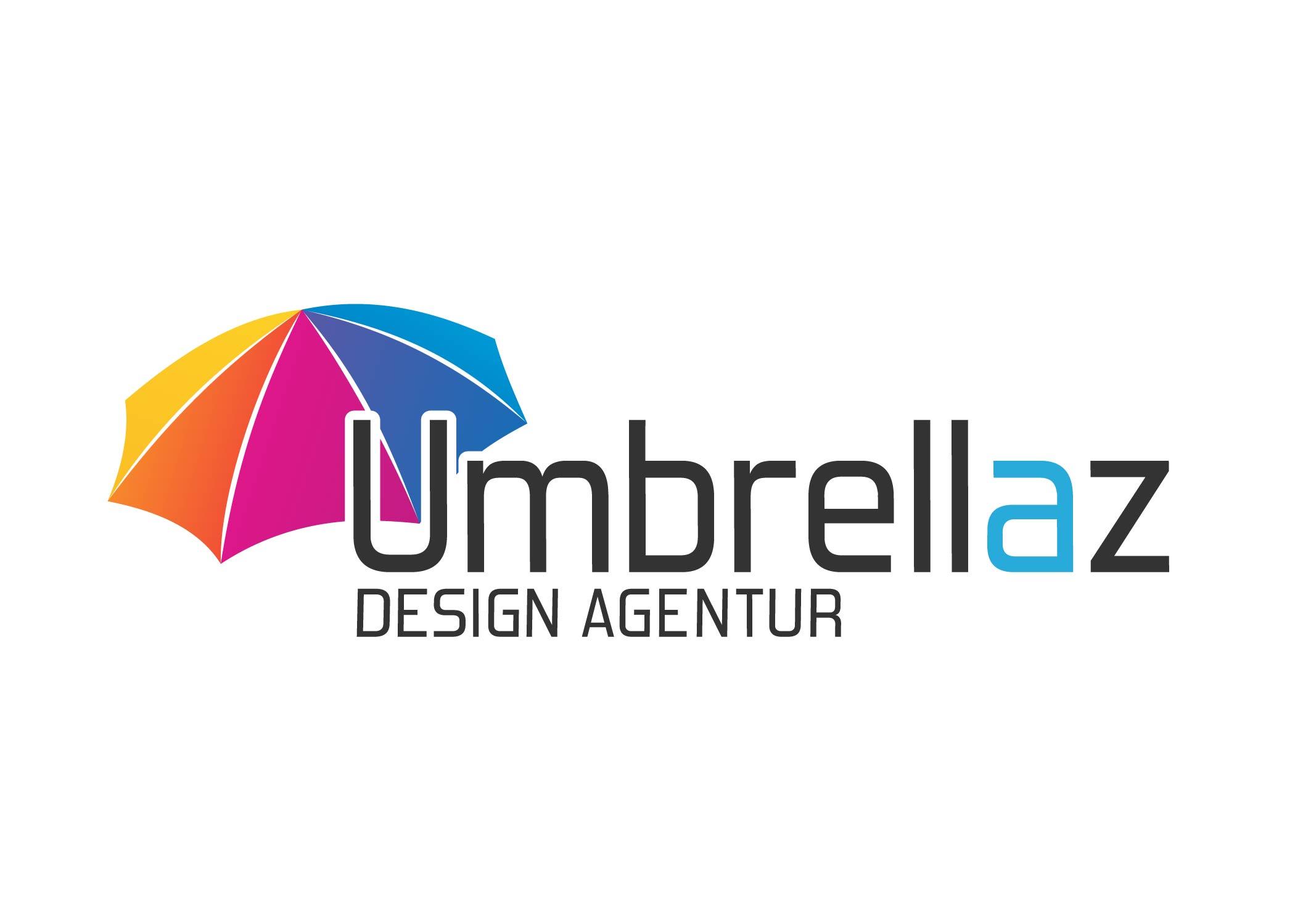 Umbrellaz-Logo