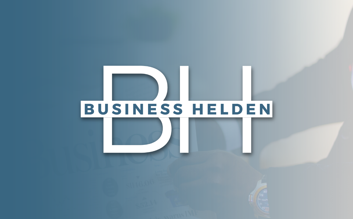www.Business-Helden.eu