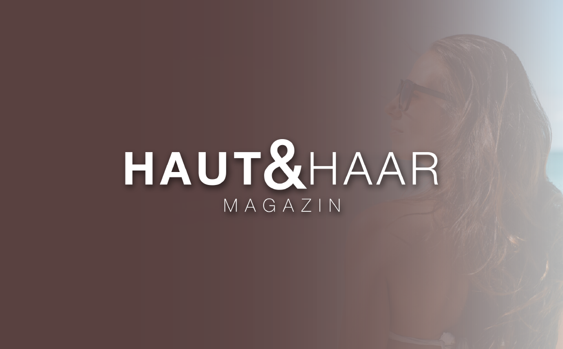www.Haut-Haar-Magazin.eu