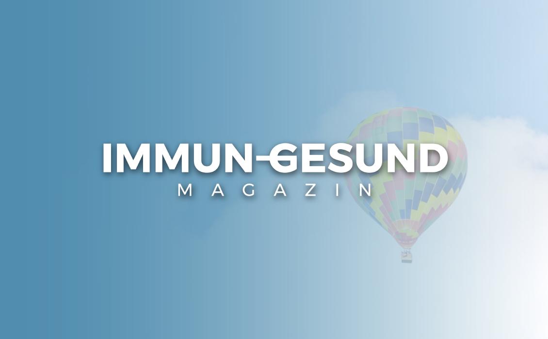 www.Immun-Gesund.eu