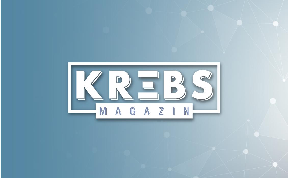 www.Krebs-Magazin.eu