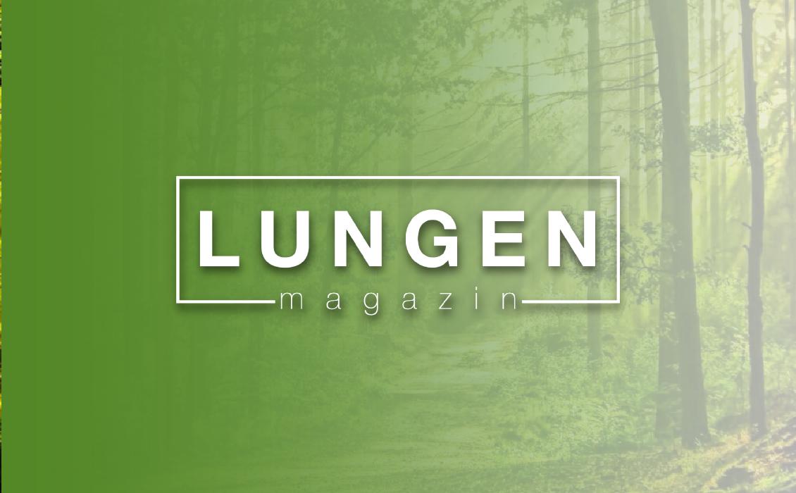 www.Lungen-Magazin.eu