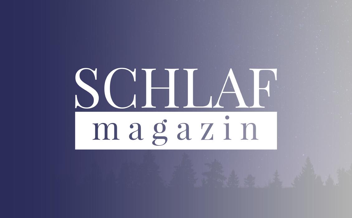 www.Schlaf-Magazin.eu