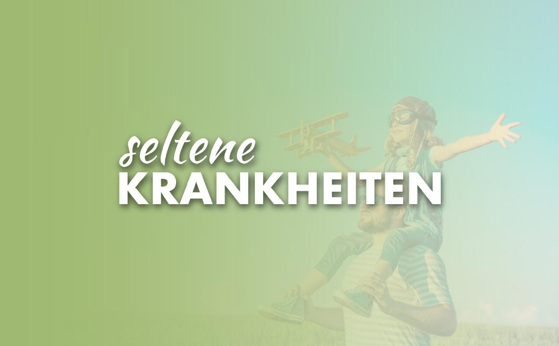 www.Seltene-Krankheiten.eu