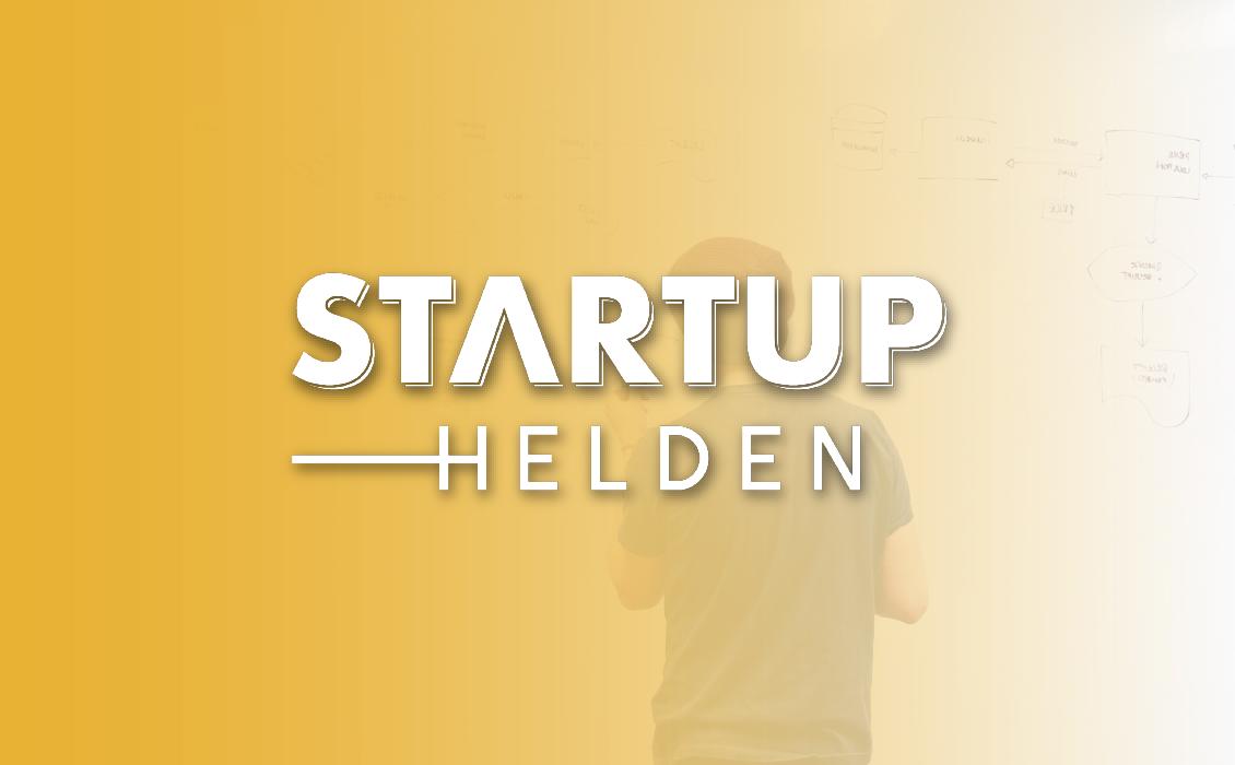 www.StartUp-Helden.eu