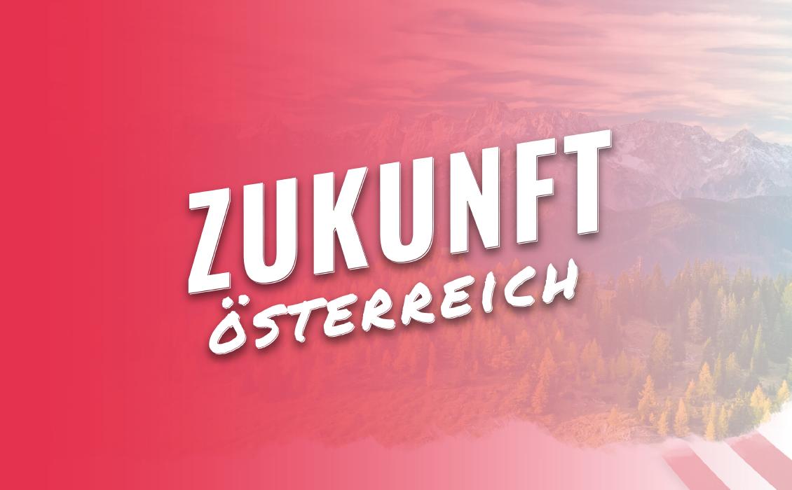 www.Zukunft-Österreich.eu