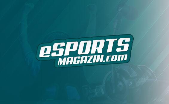 www.eSports-Magazin.com